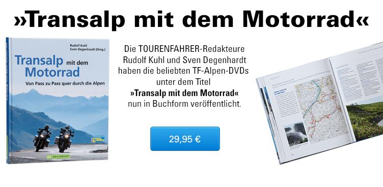 Transalp-mit-dem-Motorrad - Sliderelement