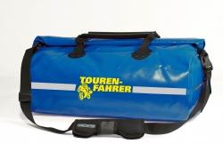 TF-Gepäckrolle