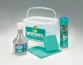»Cleaner Set MOTO«