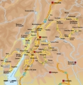 TF-Motorradreisefilm »Unvergleichliches Trentino«