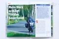 Motorradführer Sauerland