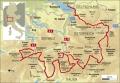 TF-Motorradreisefilm »Alpen - Die schönsten Pässe« Teil 1