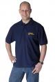 TF-Polo Shirt »Man«