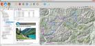 easyROUTES 3 - Der GPS-Tourenplaner