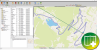 easyROUTES®4 - Der GPS-Tourenplaner