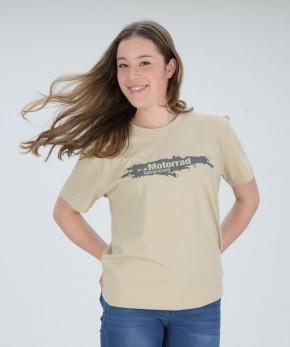 MotorradABENTEUER T-Shirt rundhals 3XL