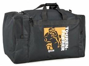 TF-/MF-Reisetasche
