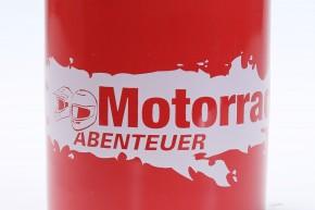 MotorradABENTEUER Kaffeetasse
